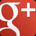 Queen Square LIverpool Google+