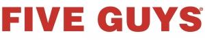 JPG_Full_Logo_600x400_Red