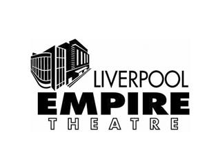 Queen Square Liverpool Empire Theatre