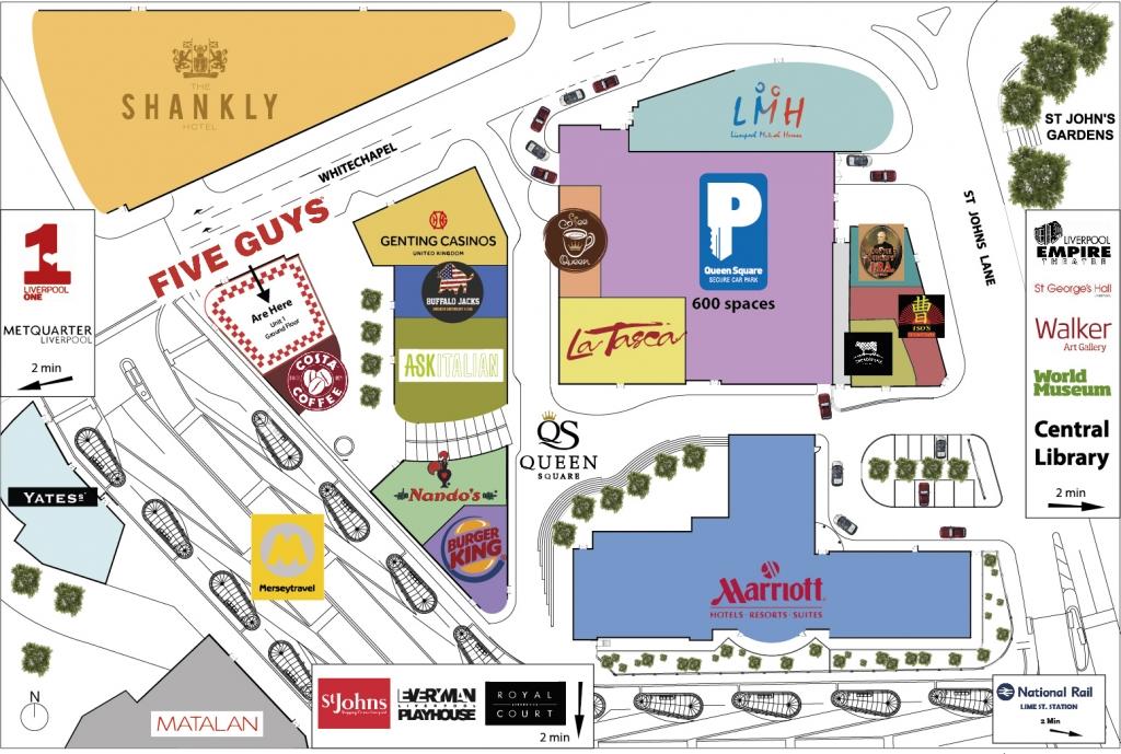 QueenSquare Plan Nov2015