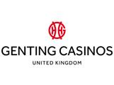 Liverpool Queen Square Genting club Casinos
