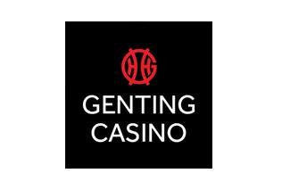 Queen Square Liverpool Genting Casinos