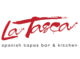 La Tasca Queen Square Liverpool