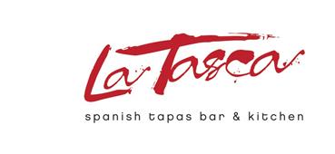 Queen Square Liverpool La Tasca Restaurant