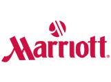 Marriot hotel Queen Square Liverpool