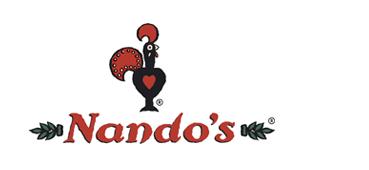 Queen Square Liverpool Site Plan Nando's Restaurant