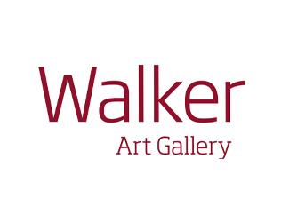Queen Square Liverpool Walker Art Gallery