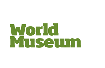Queen Square Liverpool World Museum