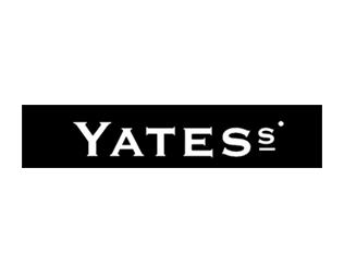 Yates Pub Liverpool Site Plan