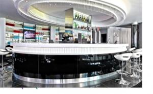 genting-casinos-offers1-300x185