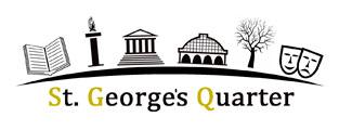 Queen Square Liverpool Site Plan St. George's Quarter