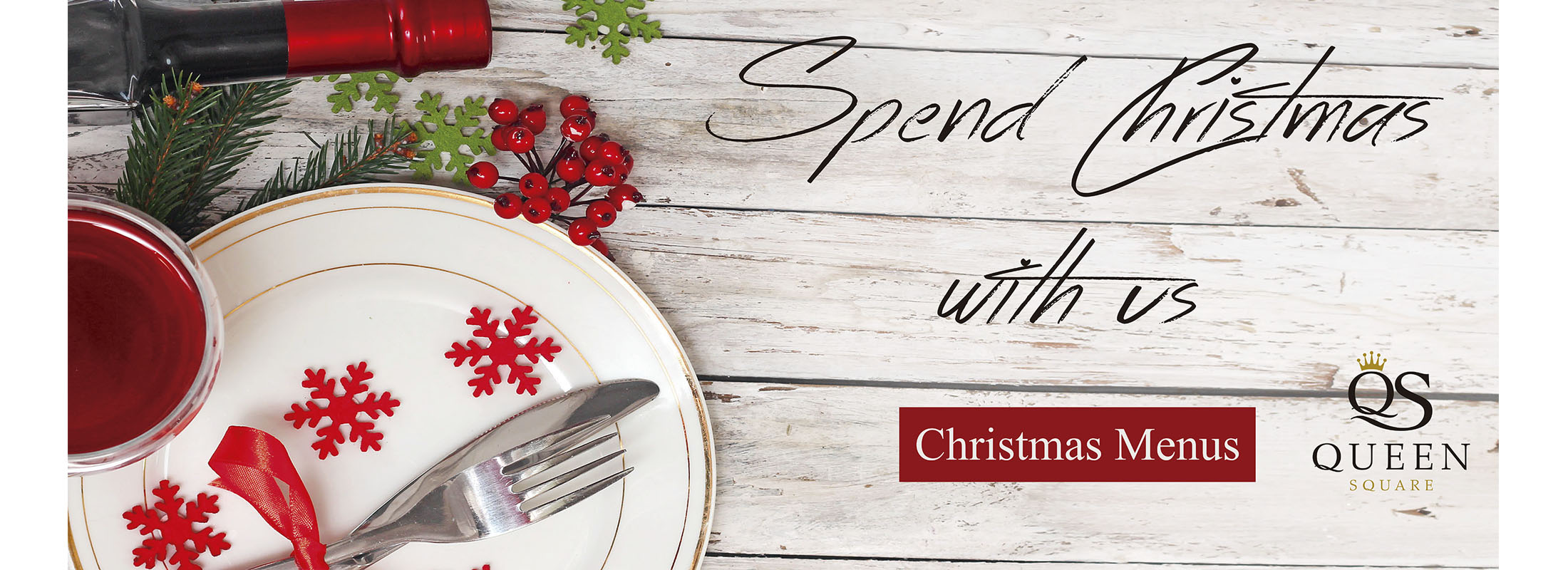 Spend-Christmas-with-us-Queen-Square-slider1