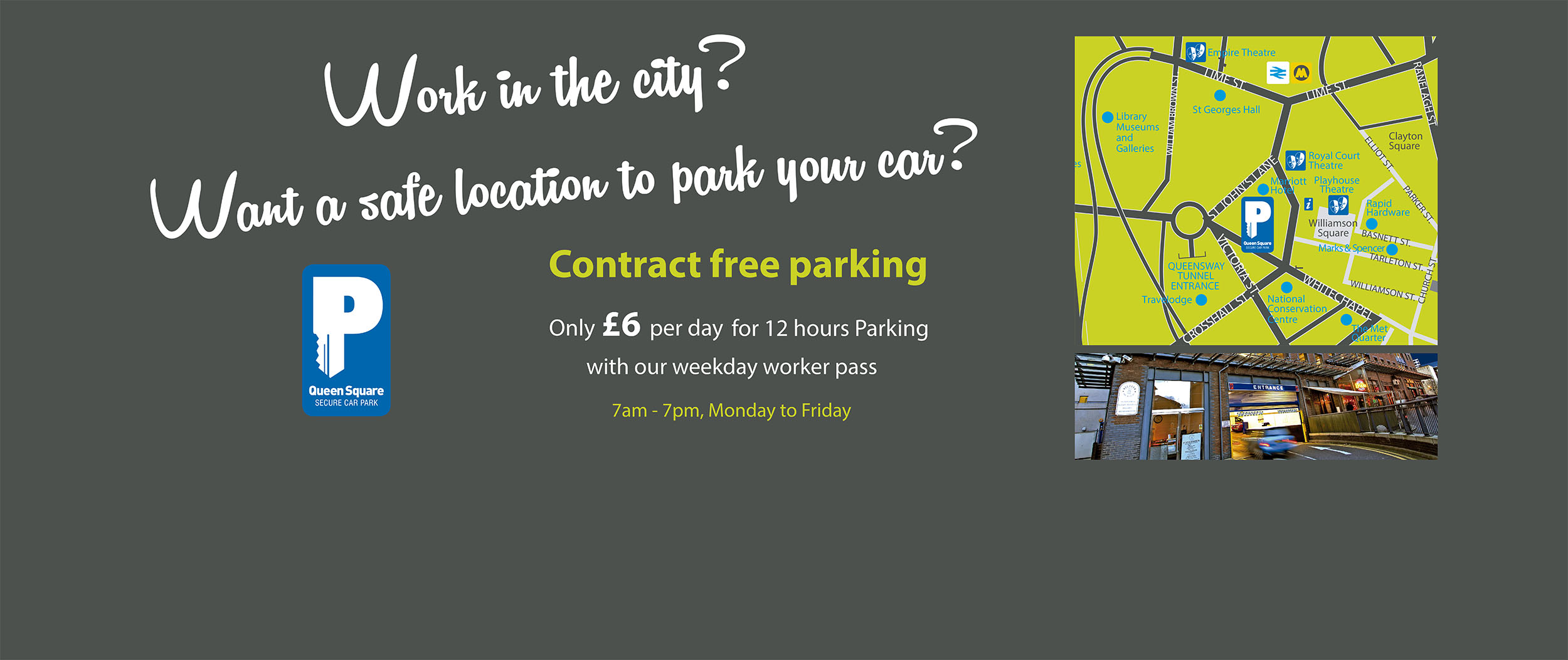 Liverpool-car-park-queen-square