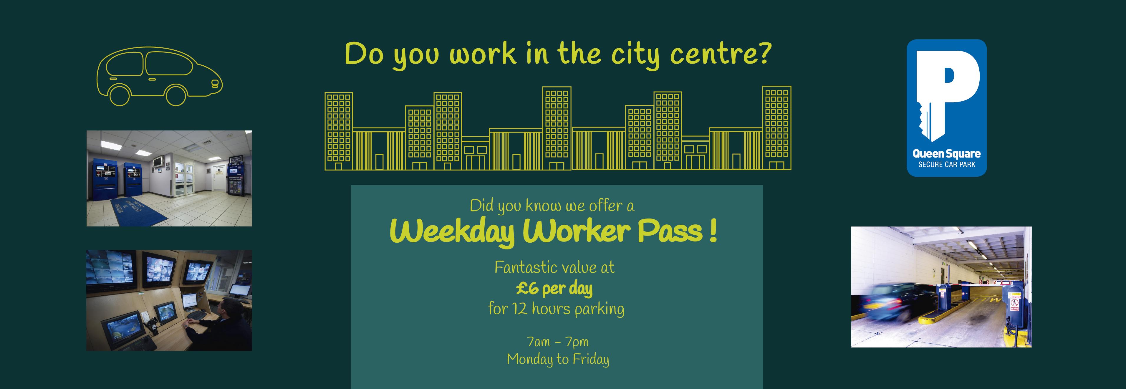 QS-website-960-x-300-Workday-pass1