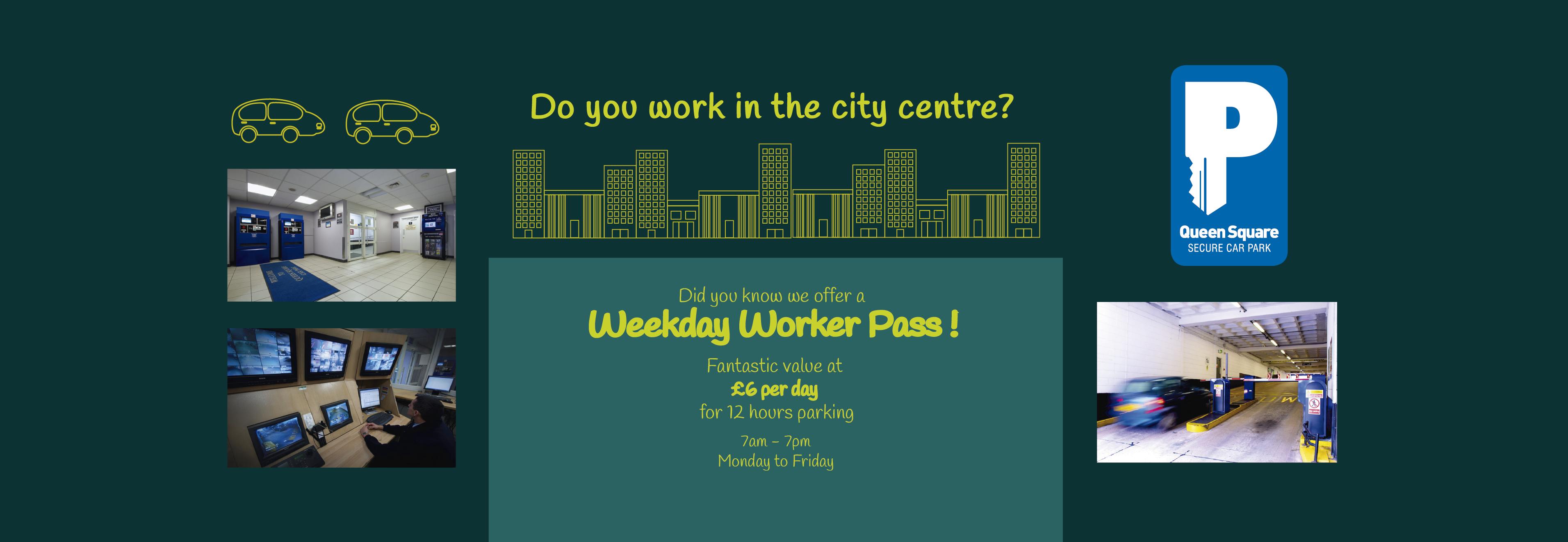 QS-website-960-x-300-Workday-pass2