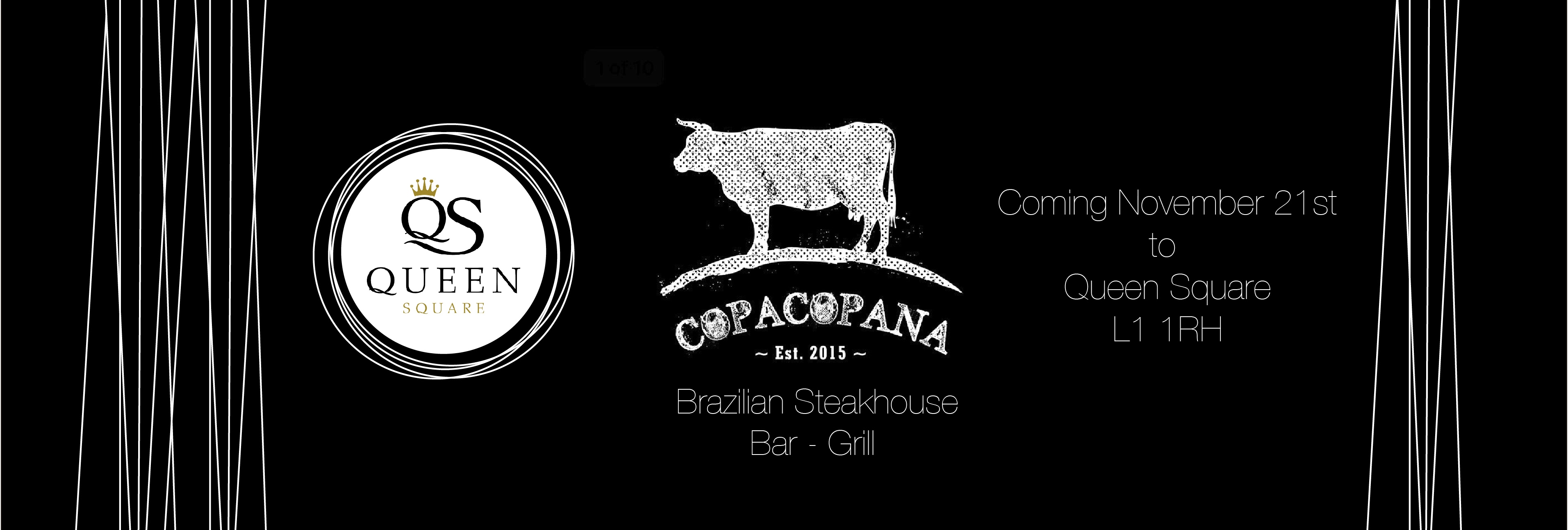 Copacopana-web-banner1