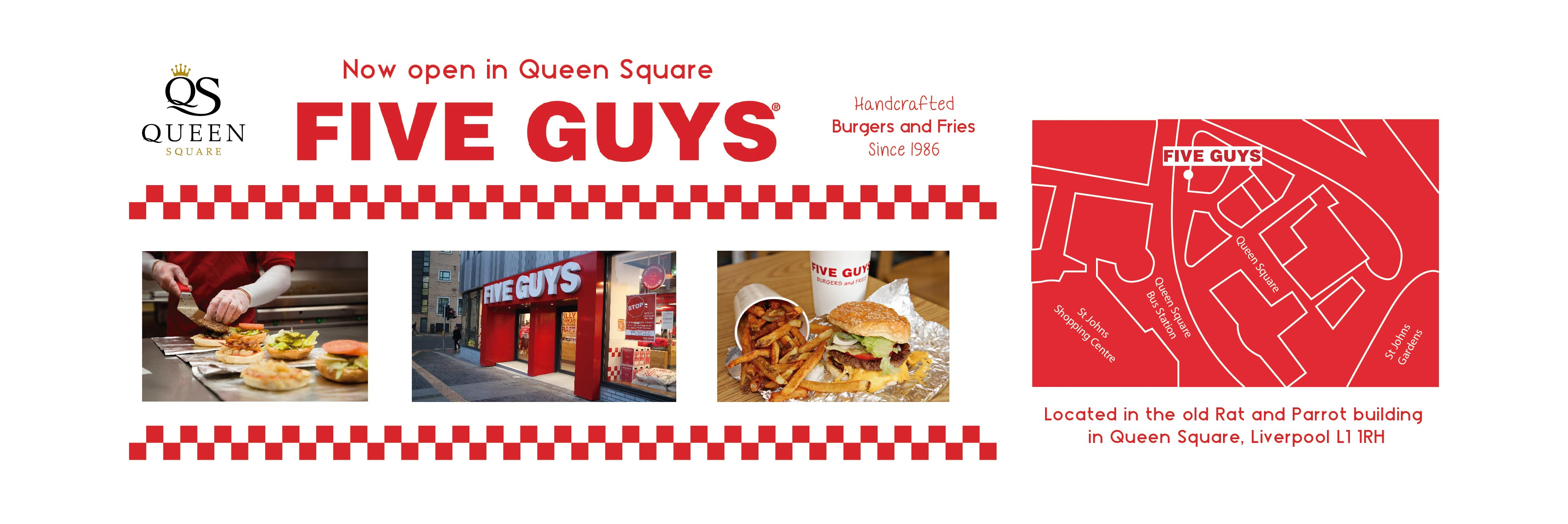 900-x-300-five-guys-coming-soon-web-header-1