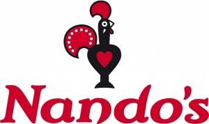 Nandos new logo