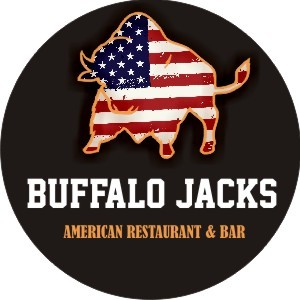 buffalojacks2